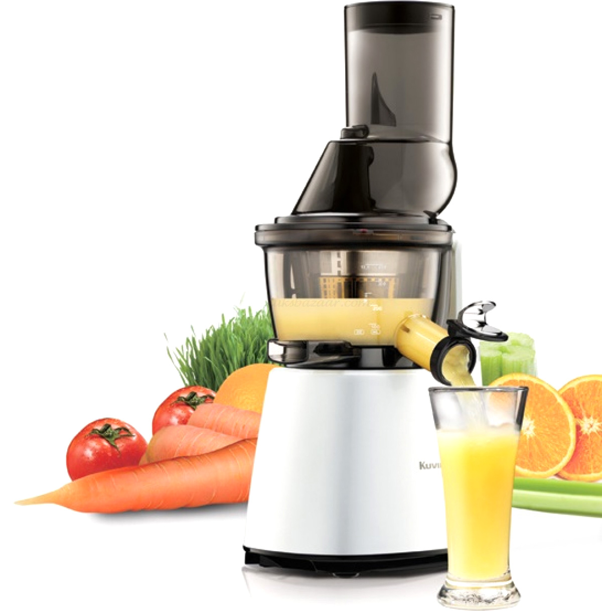 Slow Juicer Kuvings Big Mouth : Slow Juicer Kuvings. Kuvings Whole Slow Juicer Chef Cs600. Juicer Themed Coloring Book. Kuvings ...